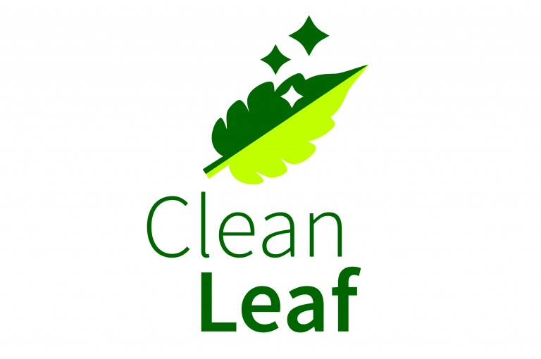 CleanLeaf