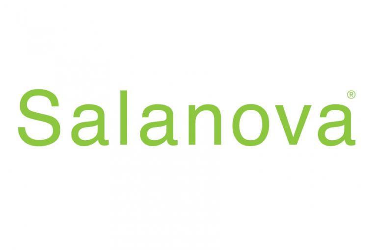 Logo Salanova®